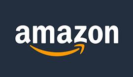 AMAZON-Gutschein - mein-Monteurzimmer des Jahres