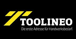 TOOLINEO - mein-Monteurzimmer-des-Jahres.de